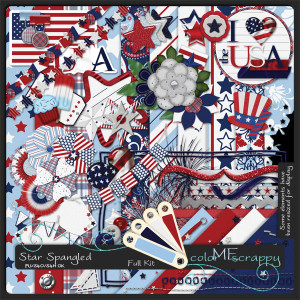 CMS_StarSpangled_Preview