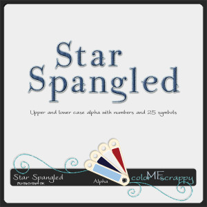 CMS_StarSpangled_Preview_AP