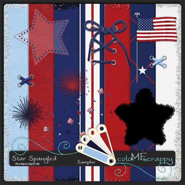 CMS_StarSpangled_Sampler_Preview
