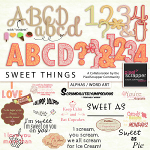 SweetThings_Collab-preview_alphas_wordart