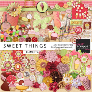 SweetThings_Collab-preview_elements