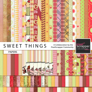 SweetThings_Collab-preview_papers