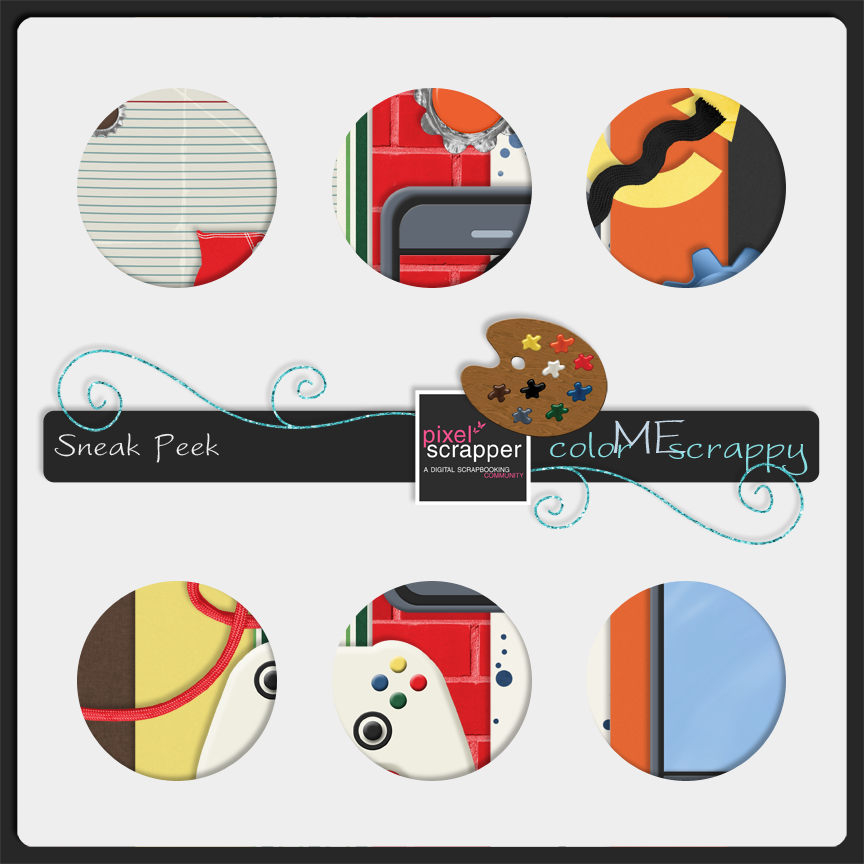 http://www.colormescrappy.com/wp-content/uploads/2015/09/PSOCT2015_CMS_sneakpeek.png