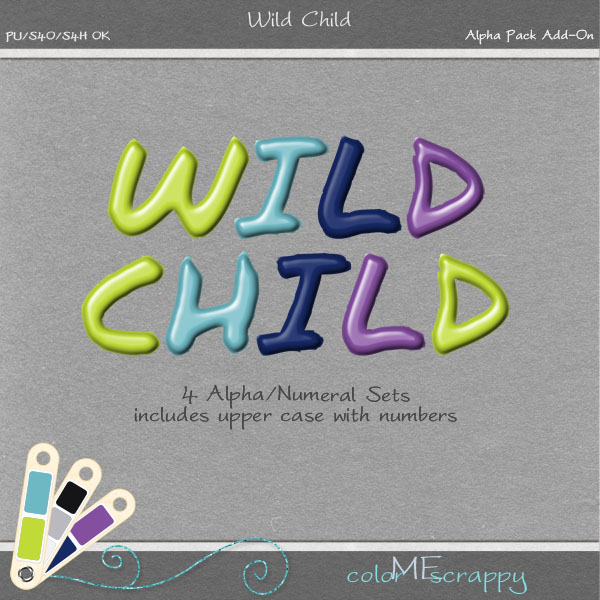 CMS_WildChild_Preview_alpha